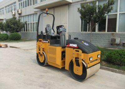 XMR30E